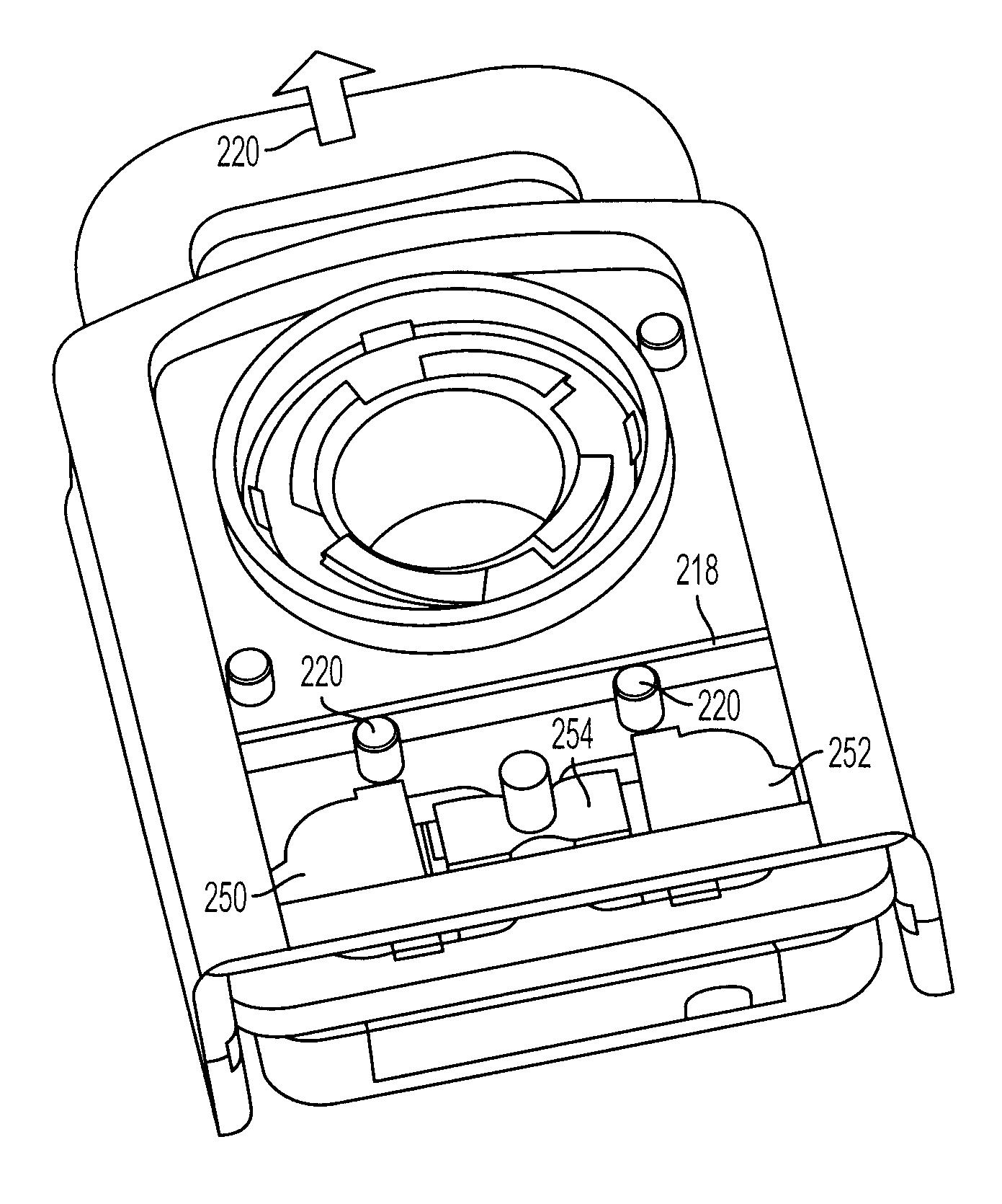 tags: #e320 mercedes belt diagram#benz e320 serpentine belt#1989 mercedes  benz serpentine belt replacement#mercedes ml320 serpentine belt diagram#e320