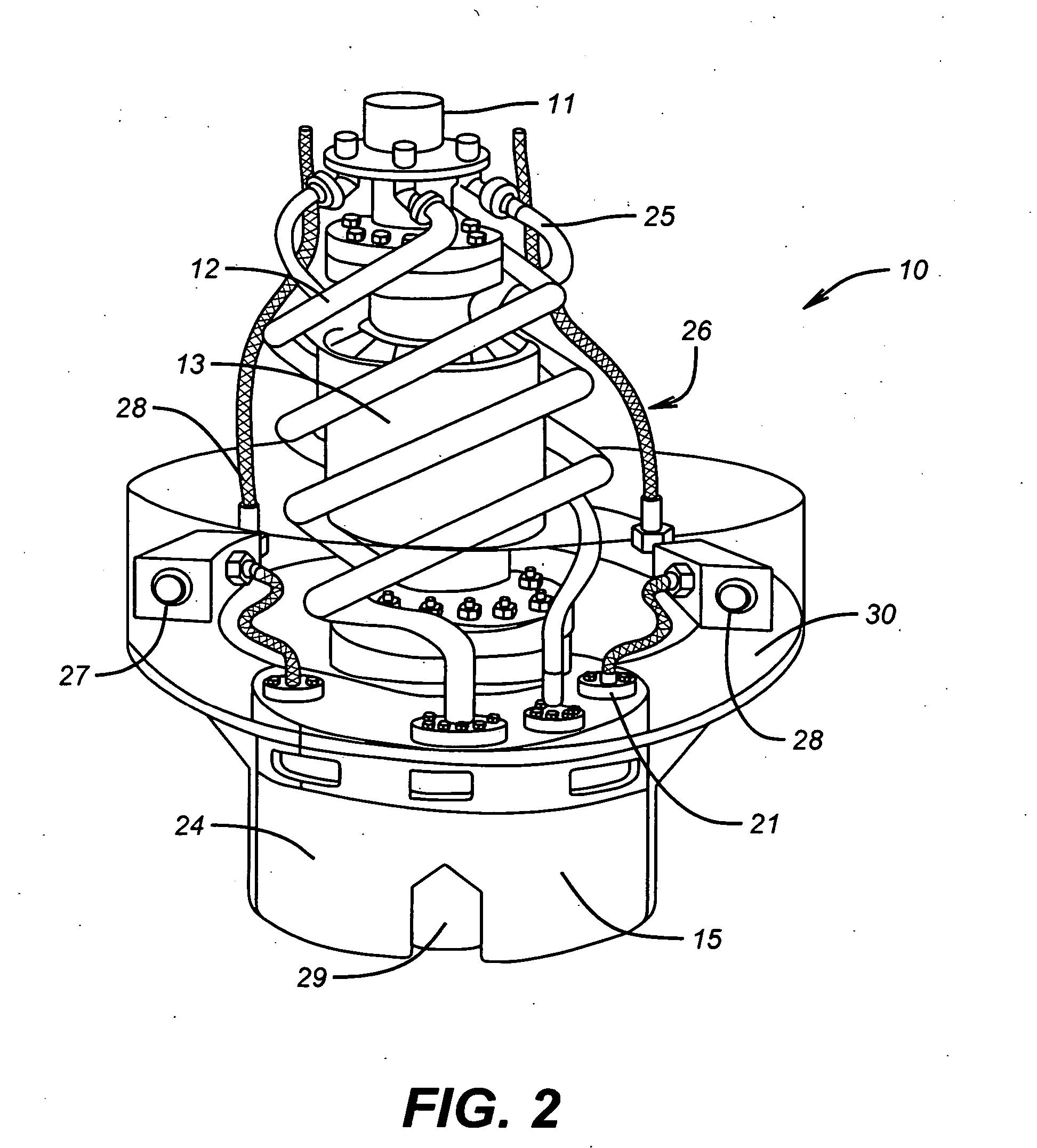 toyota 4runner trailer wiring diagram danlers cefl pir ta a 7 pin harness imageresizertool com