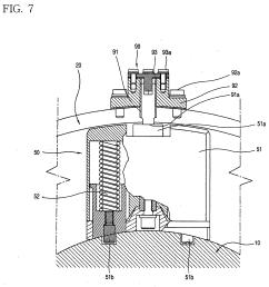 us20060214062a1 20060928 d00007 s14 fuel pump wiring diagram gm fuel pump wiring diagram u2022 free [ 2316 x 2334 Pixel ]