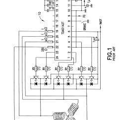 Marathon Electric Motor Wiring Diagram Problems 2001 Yamaha R6 Headlight Wagner And