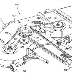honda 4518 belt diagram wiring diagram files honda 4518 mower deck belt diagram honda 4518 belt diagram [ 3049 x 1961 Pixel ]