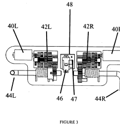 64l belt diagram wiring diagrams scematic belt diagrams ford 64l belt diagram [ 1699 x 1431 Pixel ]
