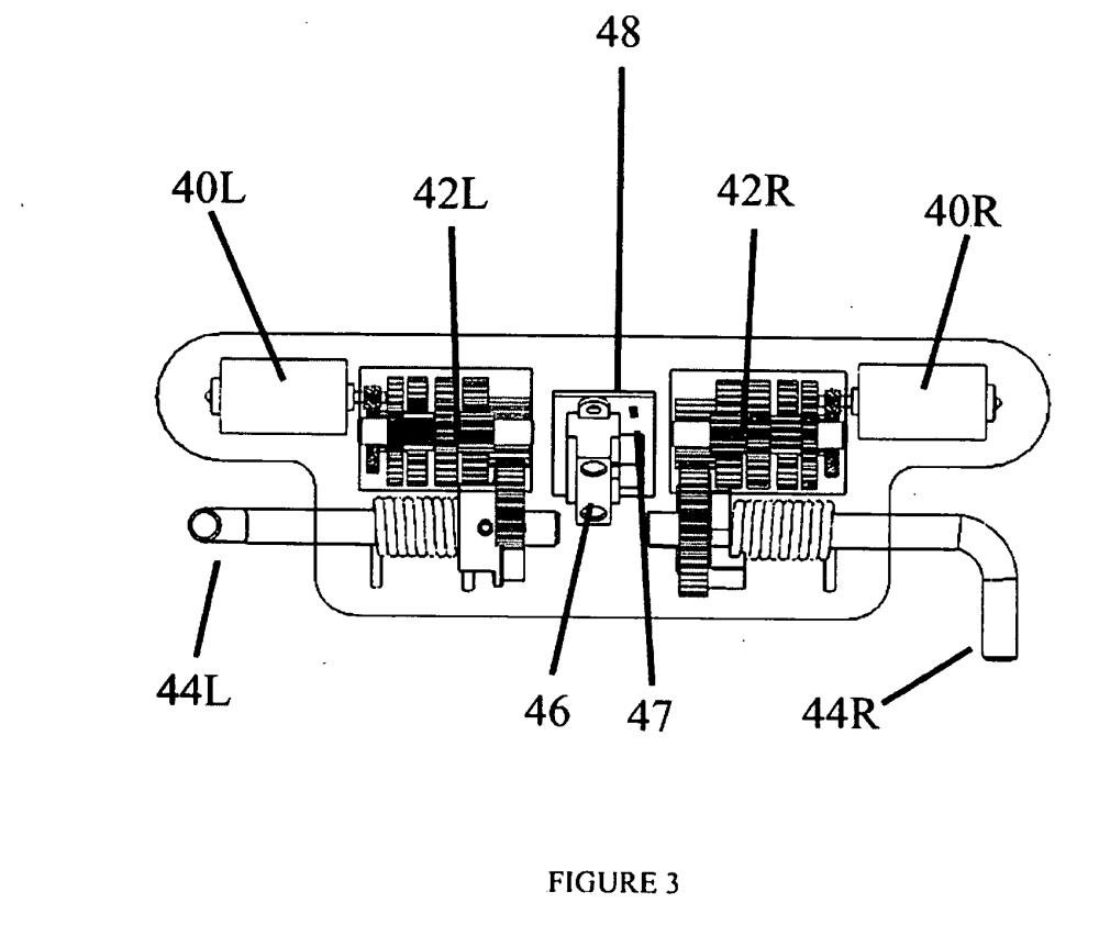 medium resolution of 64l belt diagram wiring diagrams scematic belt diagrams ford 64l belt diagram