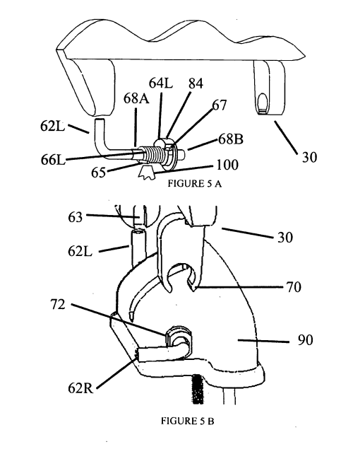 small resolution of 64l belt diagram wiring diagrams scematic john deere belt routing diagrams 64l belt diagram