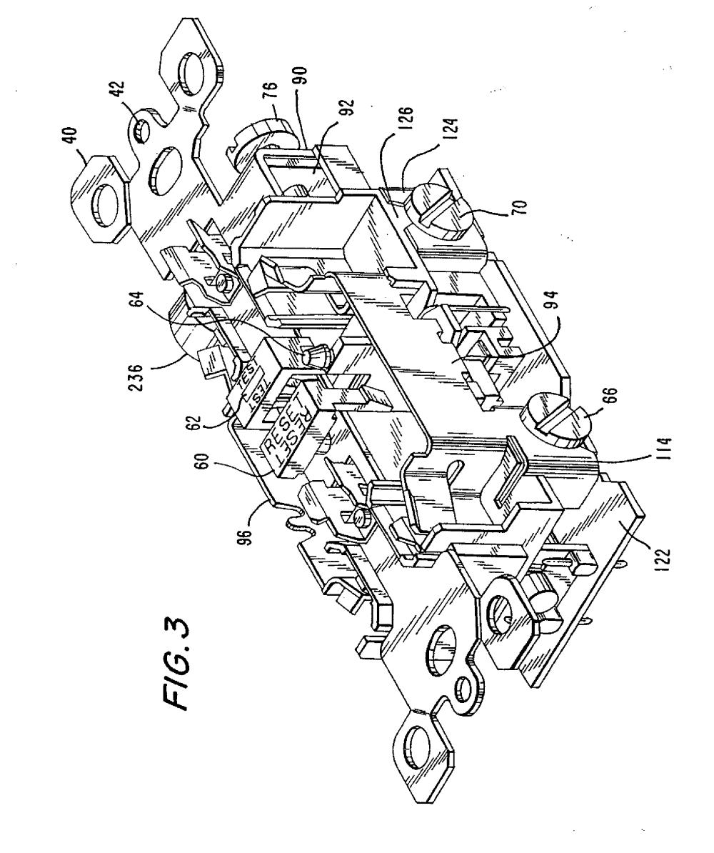 medium resolution of 83 yamaha seca 750 wiring diagram 83 get free image