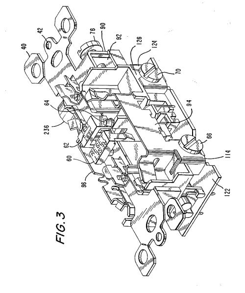 small resolution of 83 yamaha seca 750 wiring diagram 83 get free image