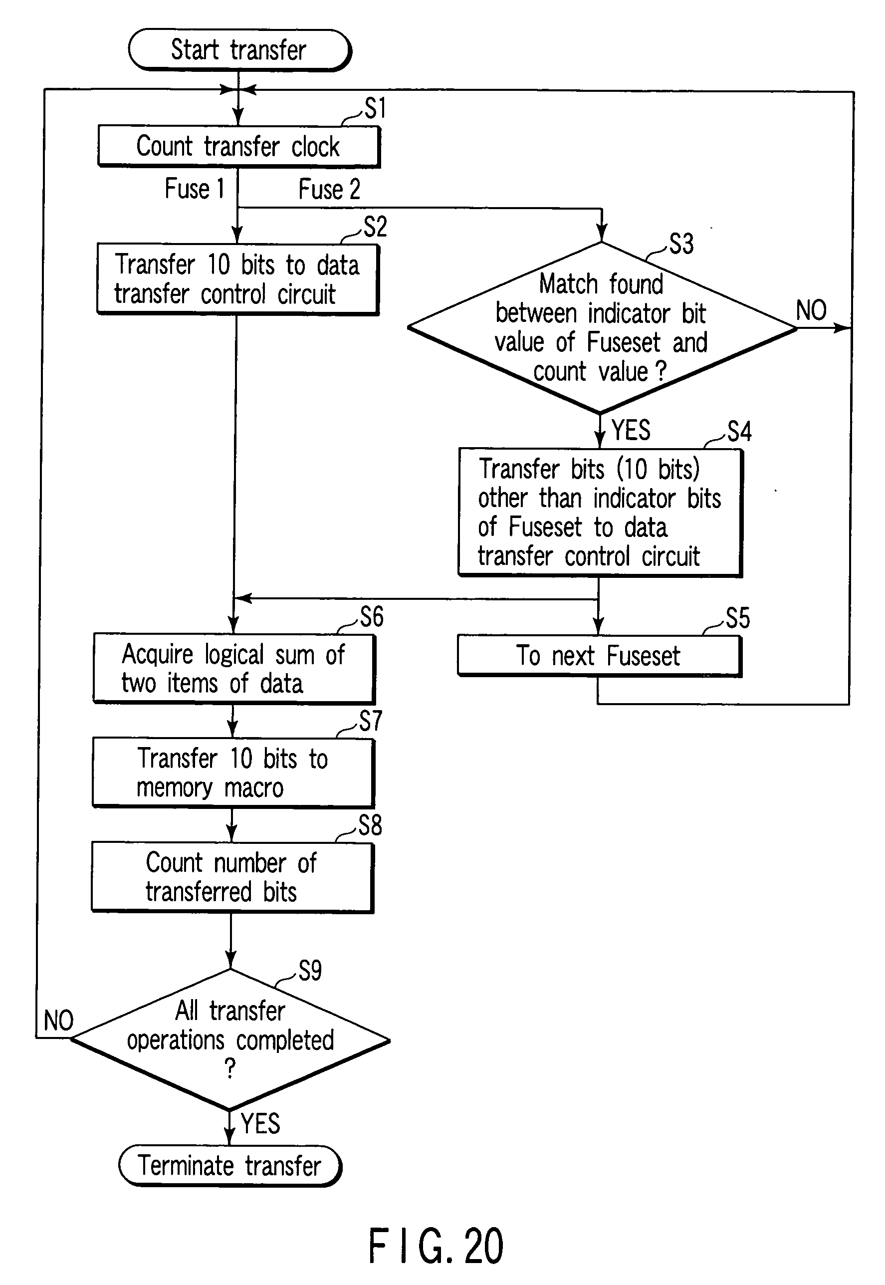 Patent us20060274586 semiconductor memory device with redundancy