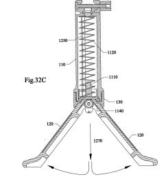 patent drawing [ 2245 x 2652 Pixel ]