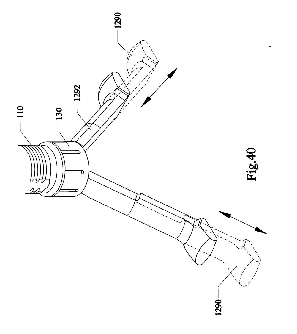 medium resolution of patent drawing
