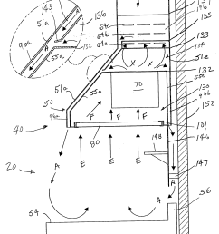kitchen stove wiring diagram kitchen hood wiring diagram greenheck kitchen hood wiring diagrams commercial kitchen hood [ 2230 x 3033 Pixel ]