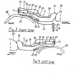 Harley Davidson Motorcycle Parts Diagram Pollak Valve Wiring Motorcycles Fuel Tank Html