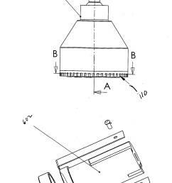 warn xd9000i wiring diagram [ 1759 x 3134 Pixel ]