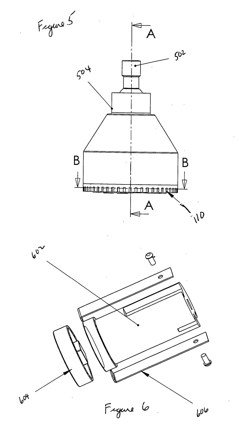 medium resolution of warn xd9000i wiring diagram
