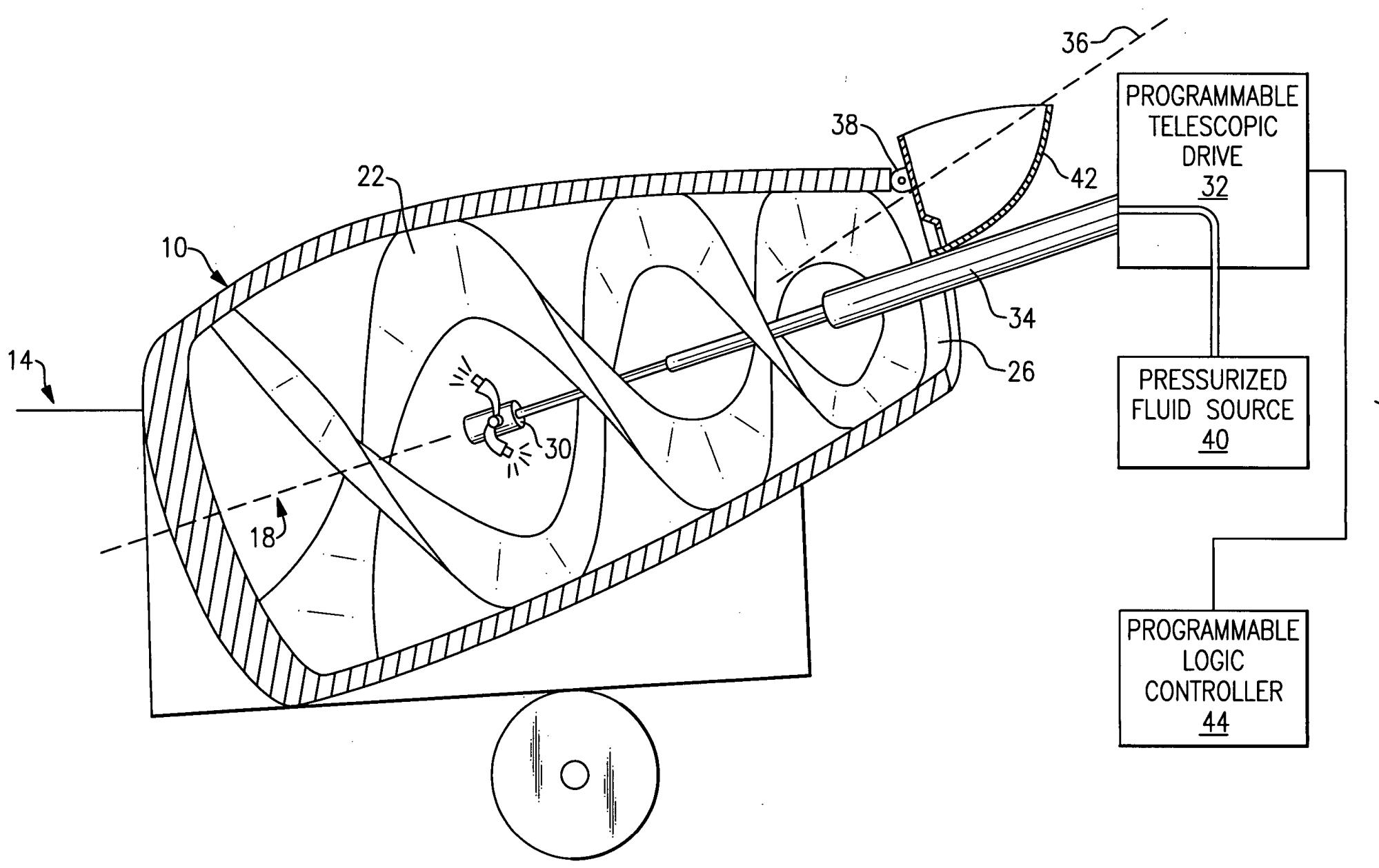hight resolution of mac valve wiring diagram patent us20060289037
