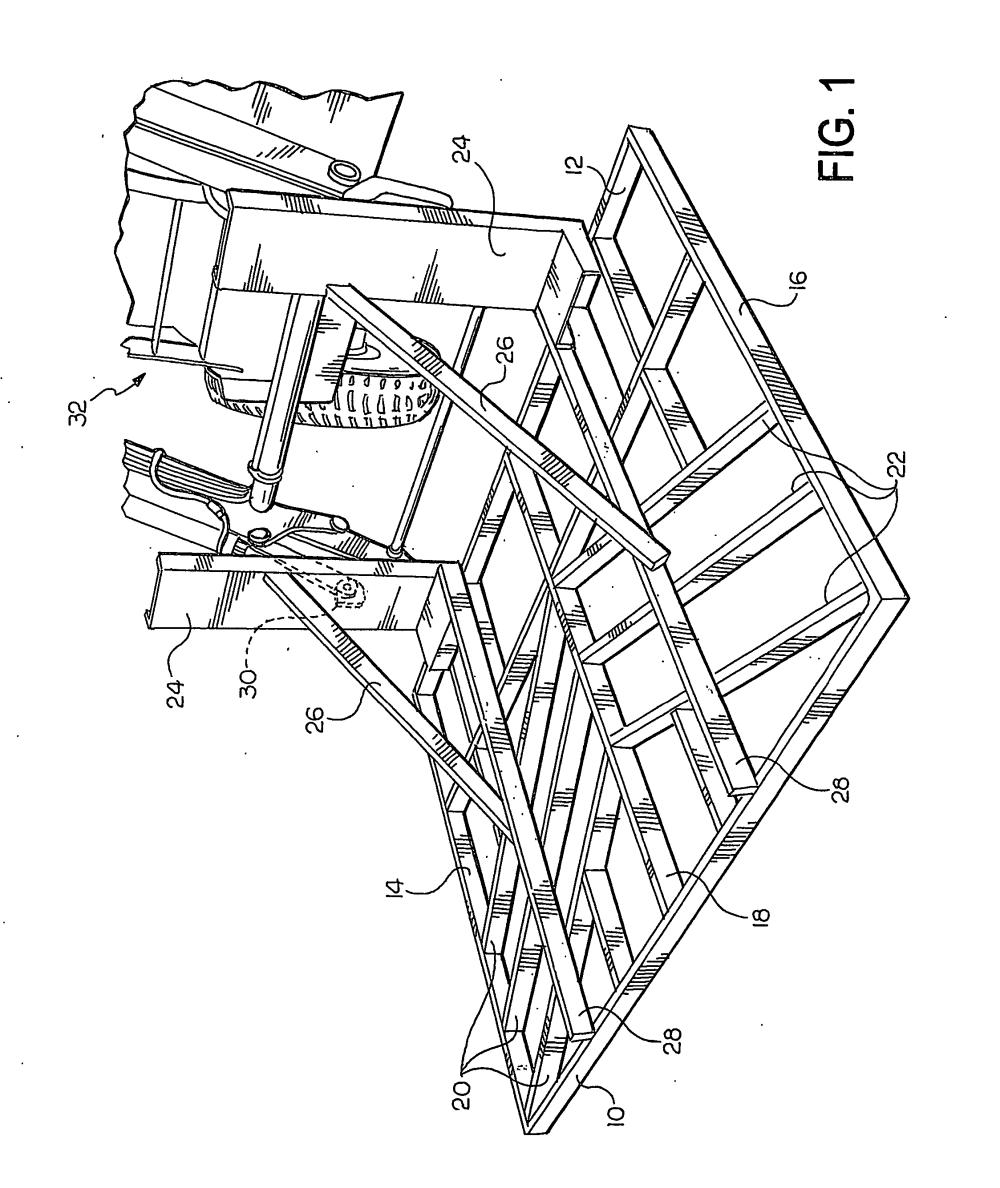 medium resolution of contemporary cbr 900 wiring diagram inspiration electrical circuit cbr900rr ignition wiring diagram enchanting