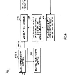 patent drawing [ 1860 x 3156 Pixel ]