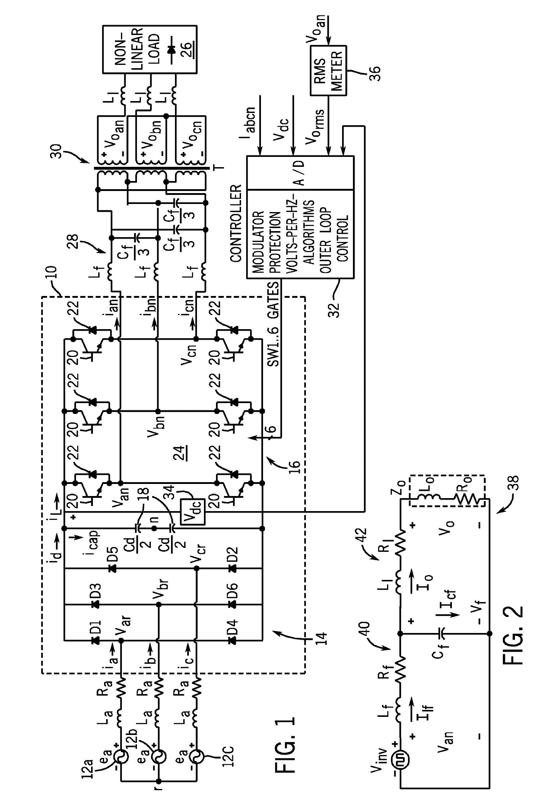patent us20070007929  patent us20070007929 � astec maxi sneaker d electrical  diagram