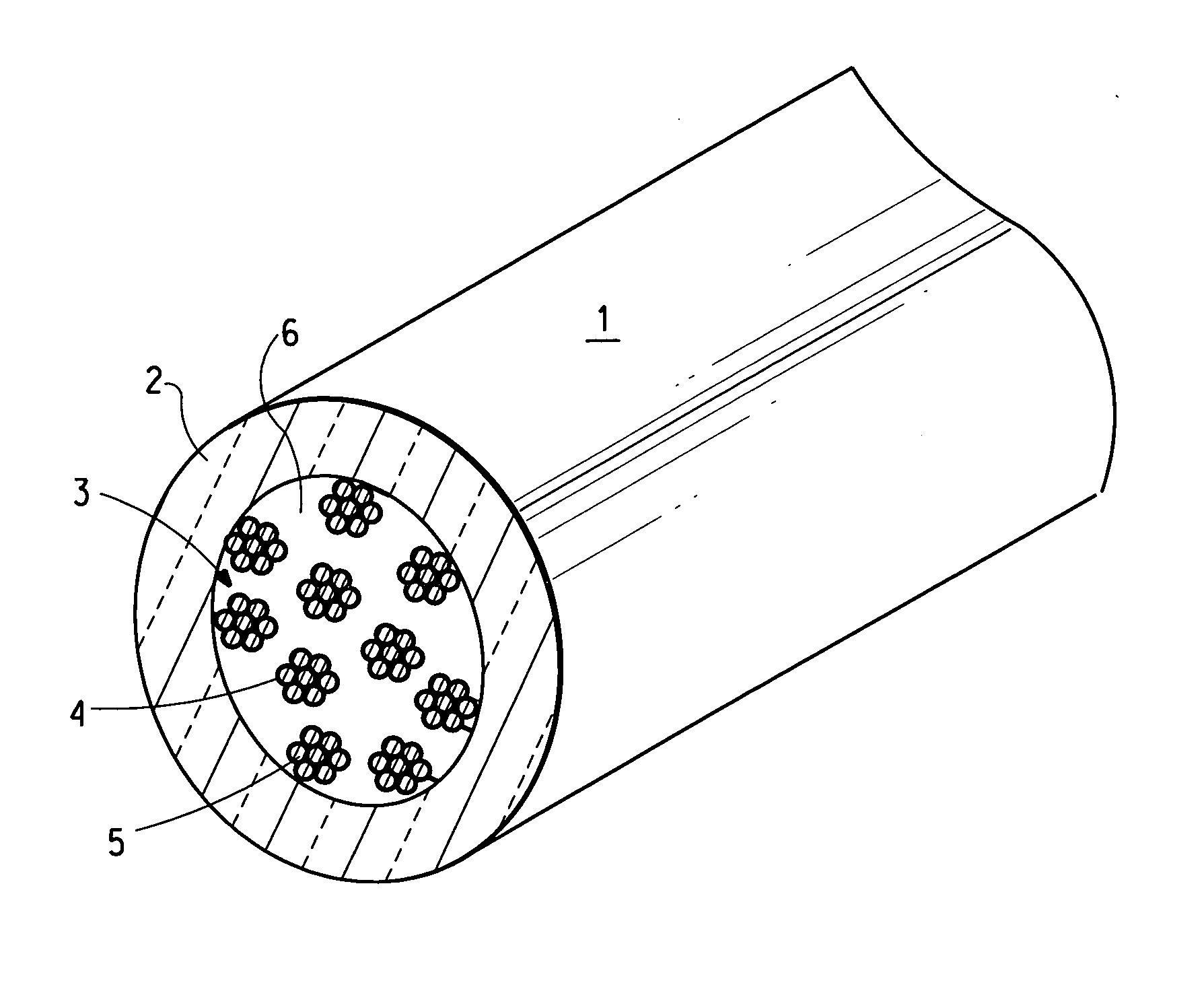 light switch wiring diagram 2 gang auto electrical wiring diagram  related with light switch wiring diagram 2 gang
