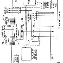 Datatool System 3 Wiring Diagram Yamaha 703 Remote Control Images Of Diagrams