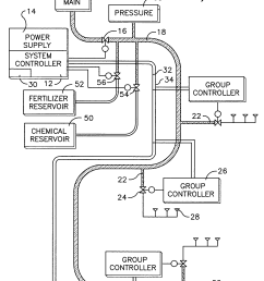 sprinkler valve diagram lawn sprinkler system diagram theamplifier wiring diagrams besides toro sprinkler head diagram on rainbird valve [ 2034 x 2755 Pixel ]