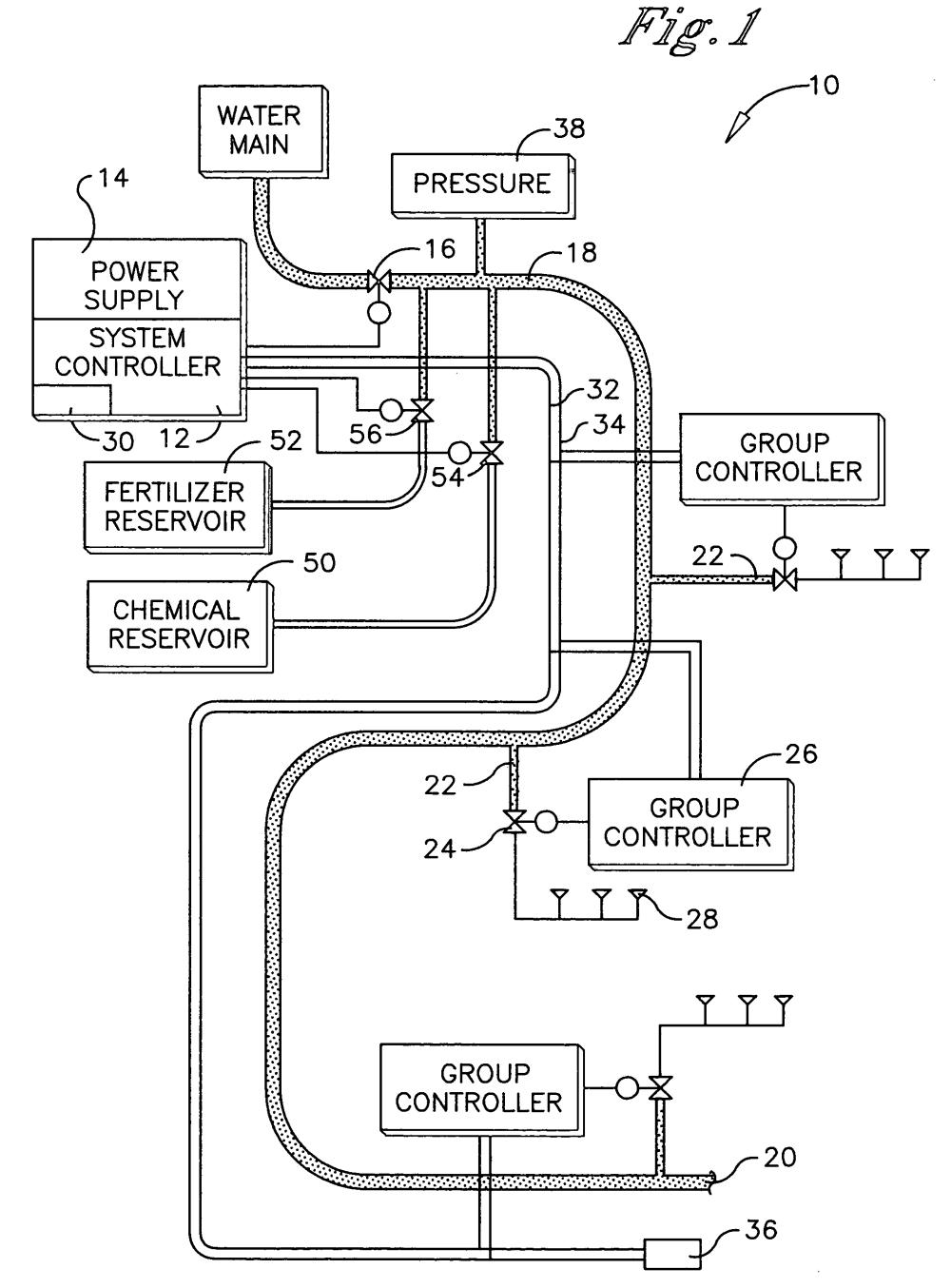 medium resolution of sprinkler valve diagram lawn sprinkler system diagram theamplifier wiring diagrams besides toro sprinkler head diagram on rainbird valve