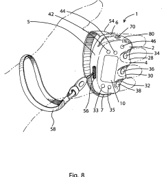 conveyor system wiring diagram conveyor circuit diagrams [ 1784 x 2053 Pixel ]