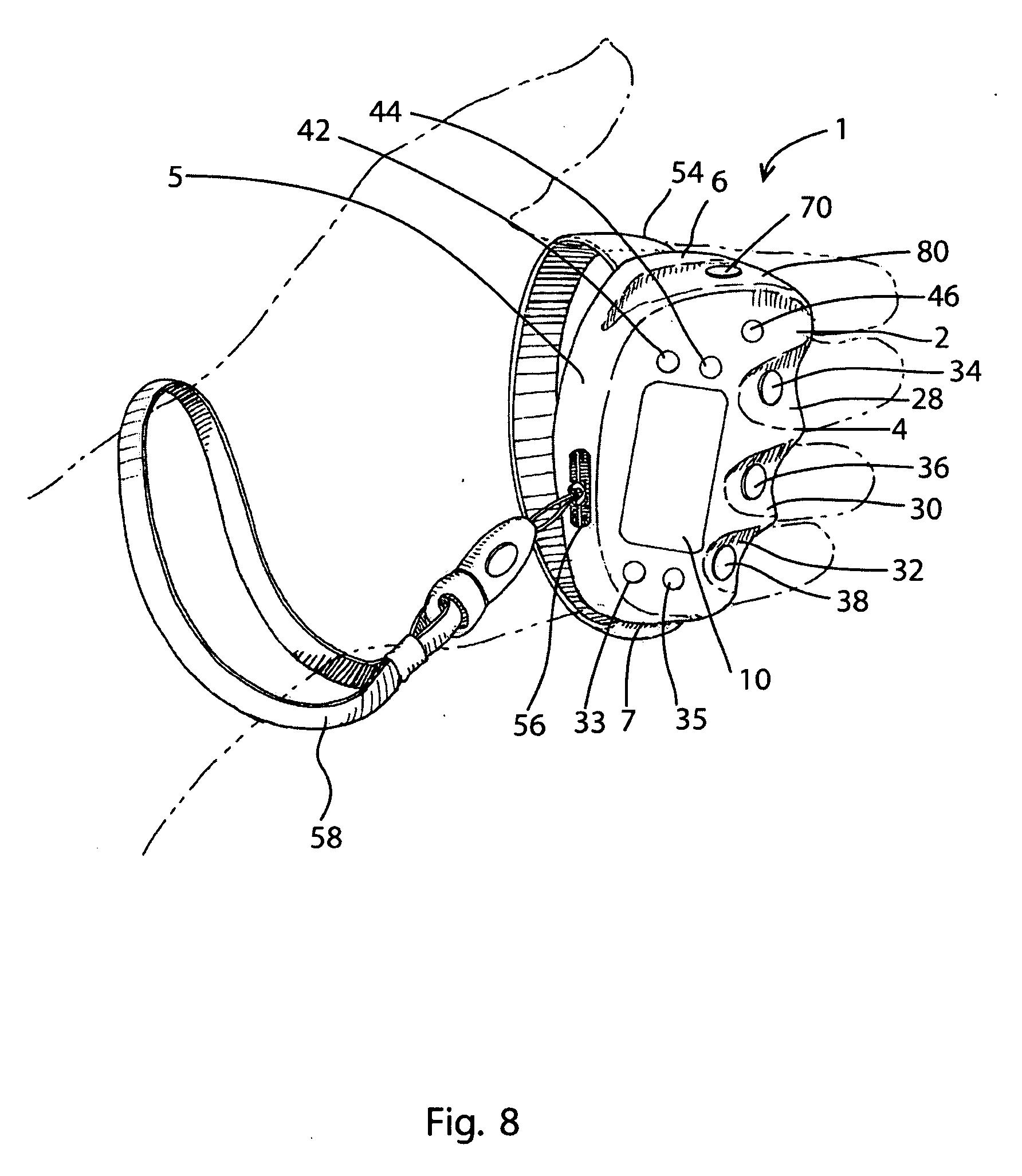hight resolution of conveyor system wiring diagram conveyor circuit diagrams
