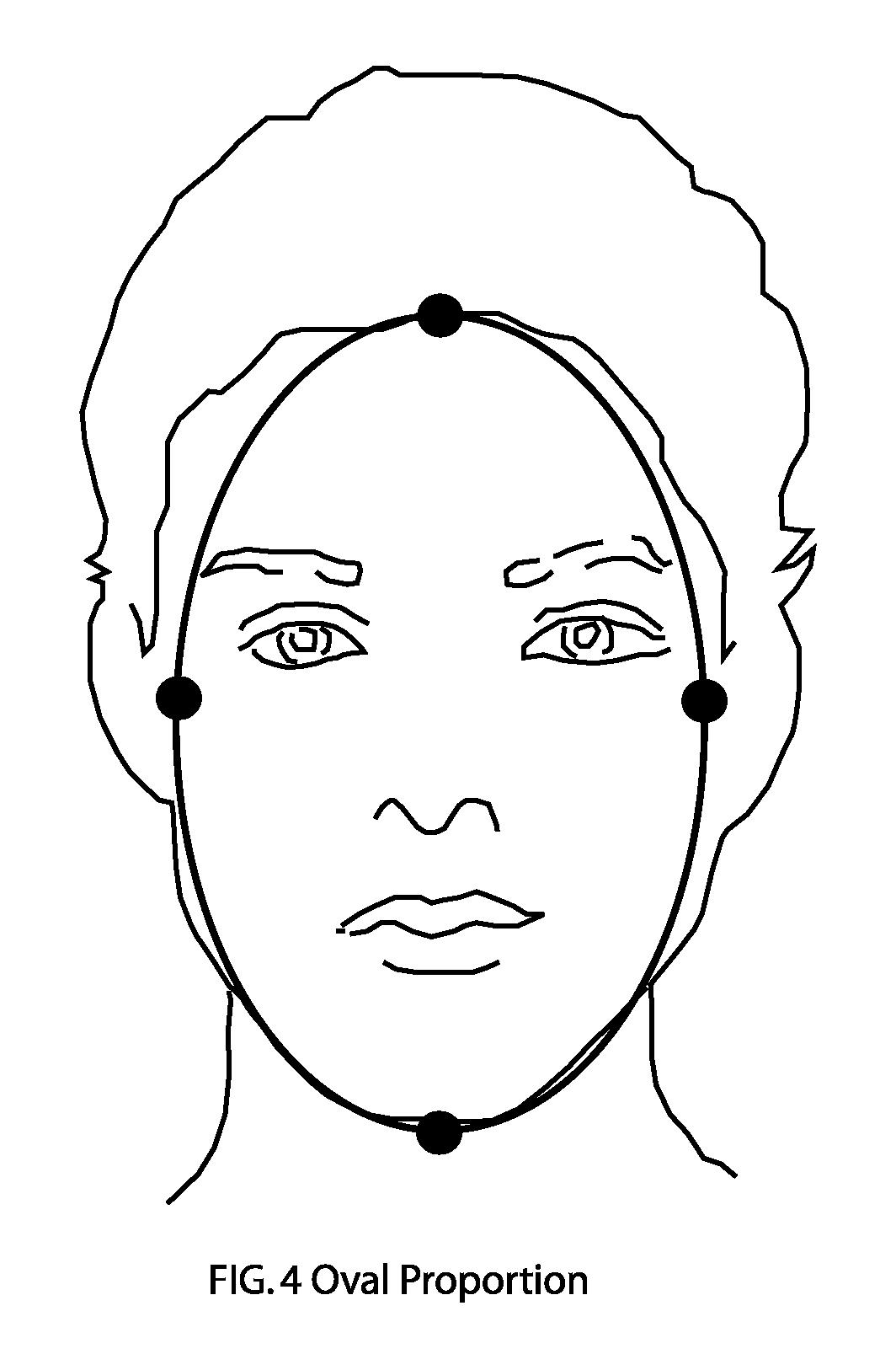 Bone Matrix Coloring Key Sketch Coloring Page
