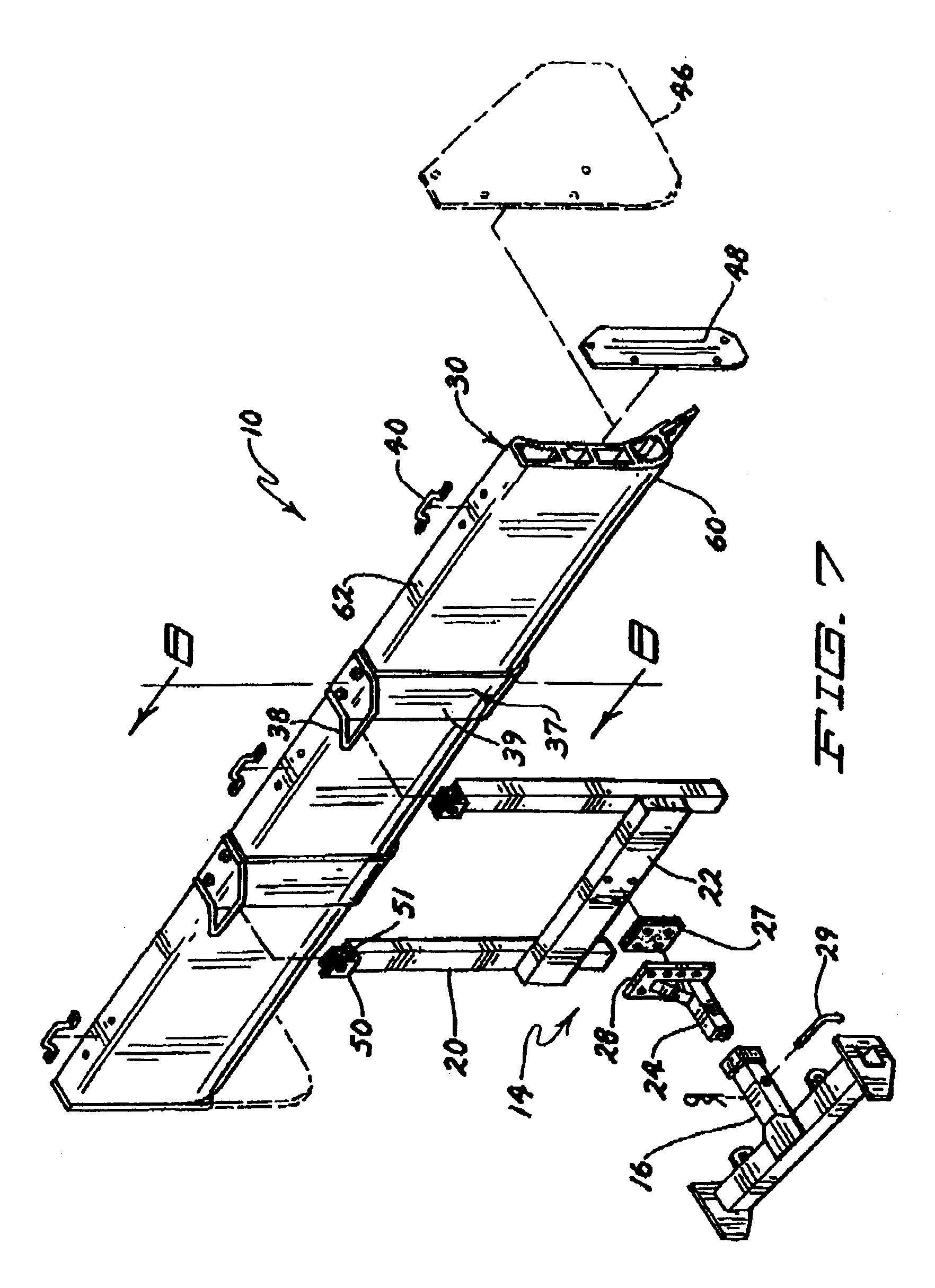 Patent us20070056193 snow plow having wear minimizing apparatus us20070056193a1 20070315 d00004 us20070056193 leo plow wiring diagram