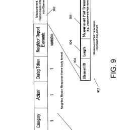 patent drawing [ 2069 x 2893 Pixel ]