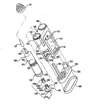 Patent US20070093750 - Insulin pump - Google Patents
