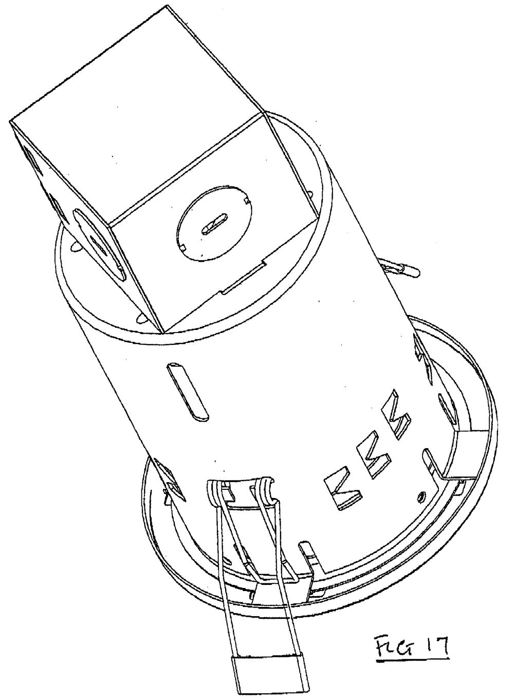 medium resolution of led downlight wiring diagram images wiring diagram ice cube relay wiring diagram led light wiring diagram