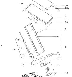 patent us20070125314 adjustable height veterinary table google wiring diagram tv vssi vet table wiring diagram [ 1846 x 2510 Pixel ]