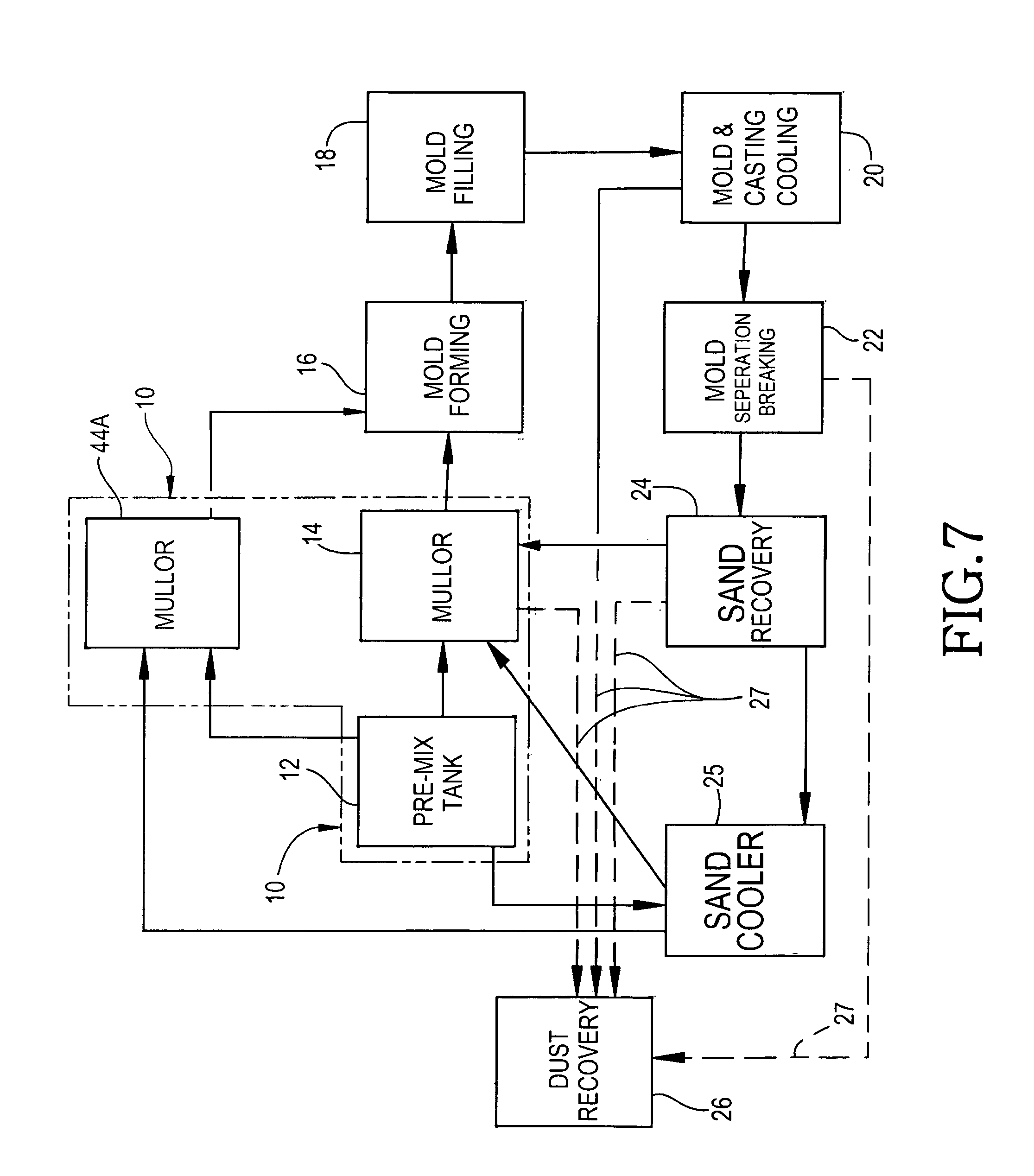 3 way switch ladder diagram leviton single pole with pilot light wiring 509 motor starter imageresizertool com