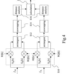 tripac apu alternator wiring diagram 36 wiring diagram imagesus20070127009a1 20070607 d00004 thermo king alternator wiring diagram [ 1705 x 2454 Pixel ]