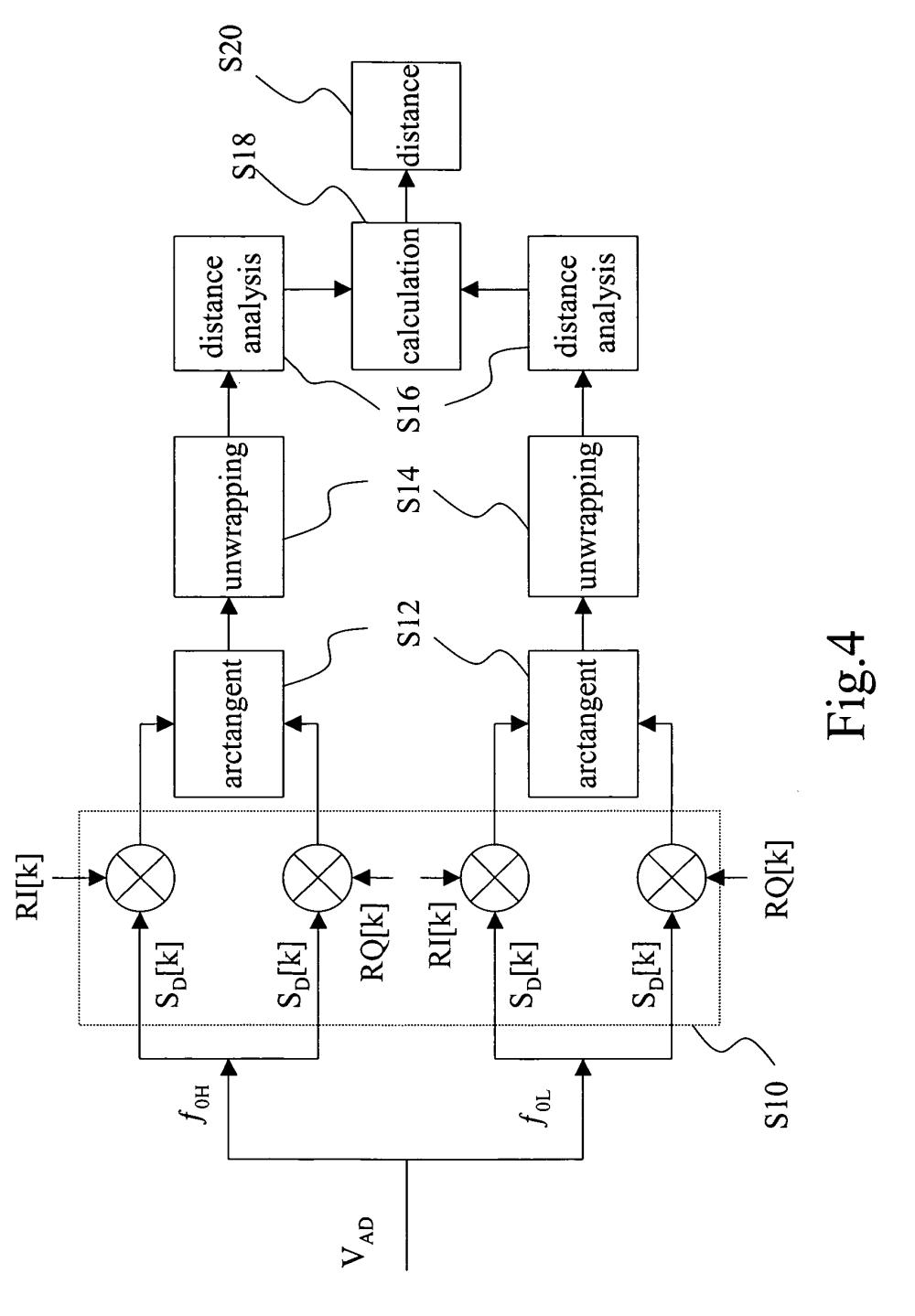 medium resolution of tripac apu alternator wiring diagram 36 wiring diagram imagesus20070127009a1 20070607 d00004 thermo king alternator wiring diagram