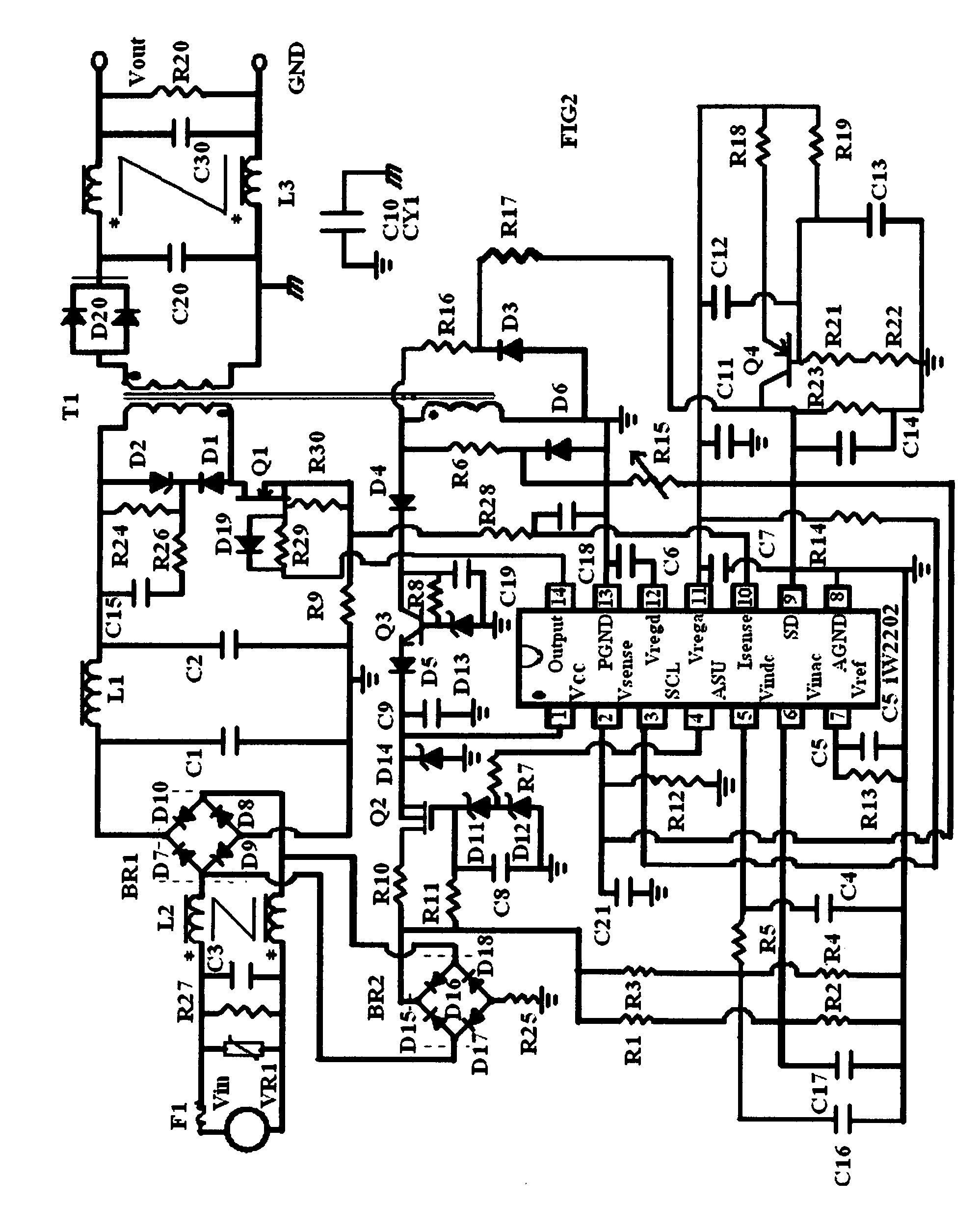 Puter hardware diagram additionally drill press wiring diagram together with repairguidecontent moreover besides bmw e46 ecu