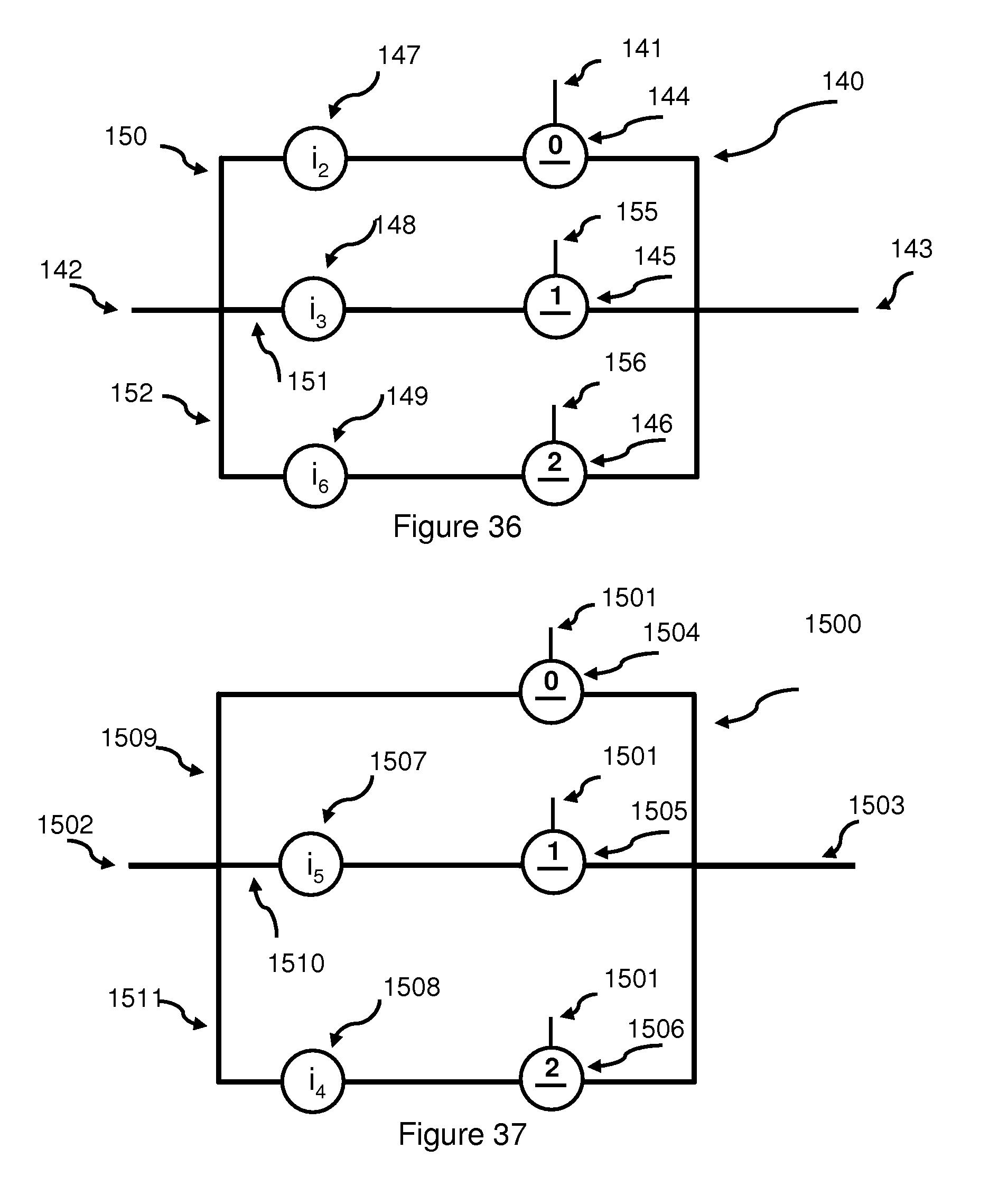 merrill pressure switch wiring diagram 2 way pdf red dot trinary dual electric fan