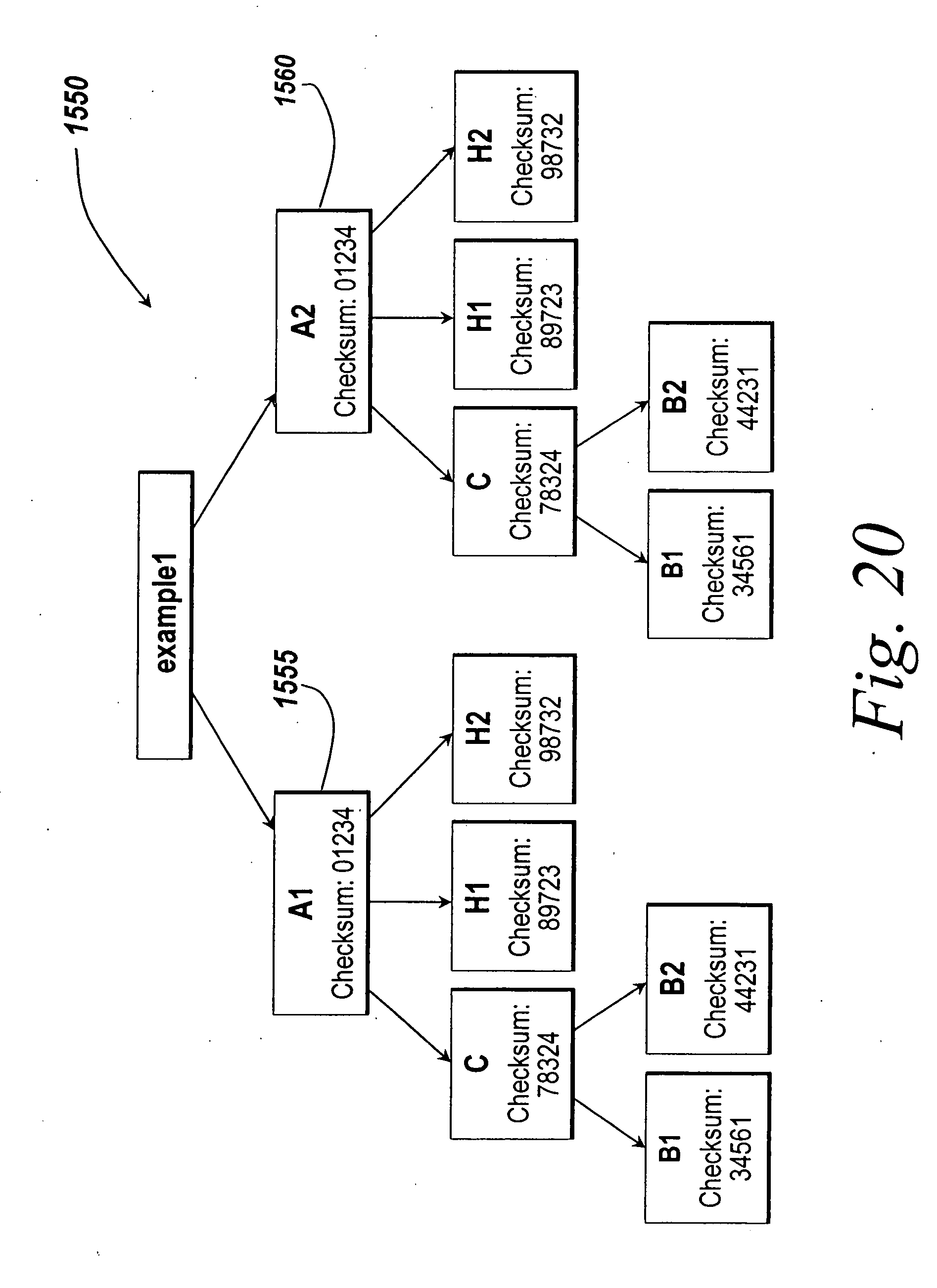Function And Block Diagram Of Computer Auto Electrical Wiring Sc1088 Radio Circuit Related With