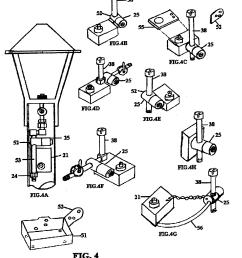 wiring diagram for security light pir images sensor light wiring diagram pir light wiring diagram pir [ 1900 x 2369 Pixel ]