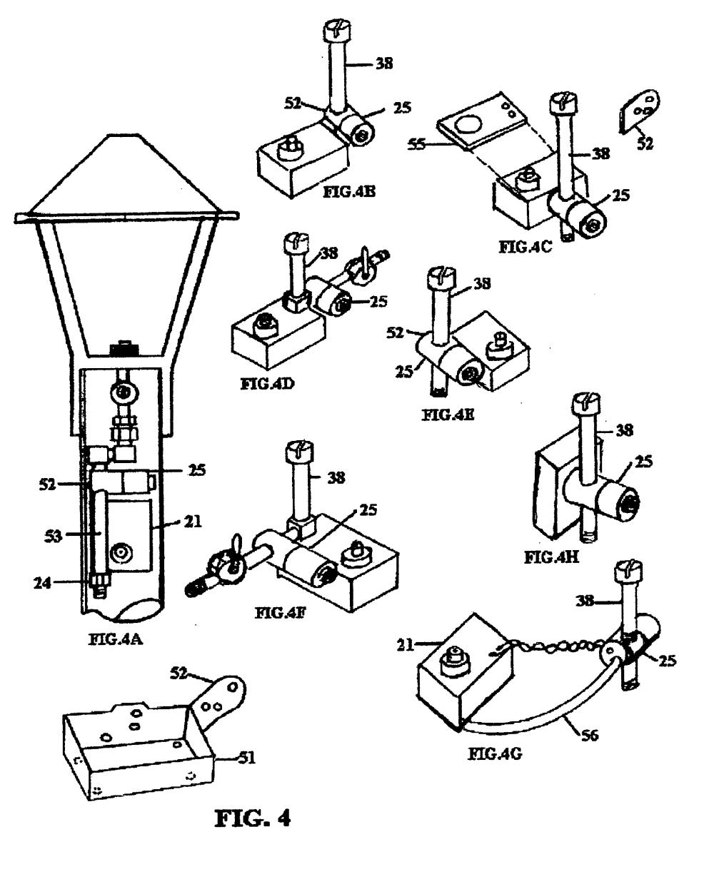 medium resolution of wiring diagram for security light pir images sensor light wiring diagram pir light wiring diagram pir