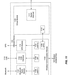 us20070185728a1 20070809 d00011 patent us20070185728 starter interrupt device incorporating loan plus gps wiring [ 2151 x 2767 Pixel ]