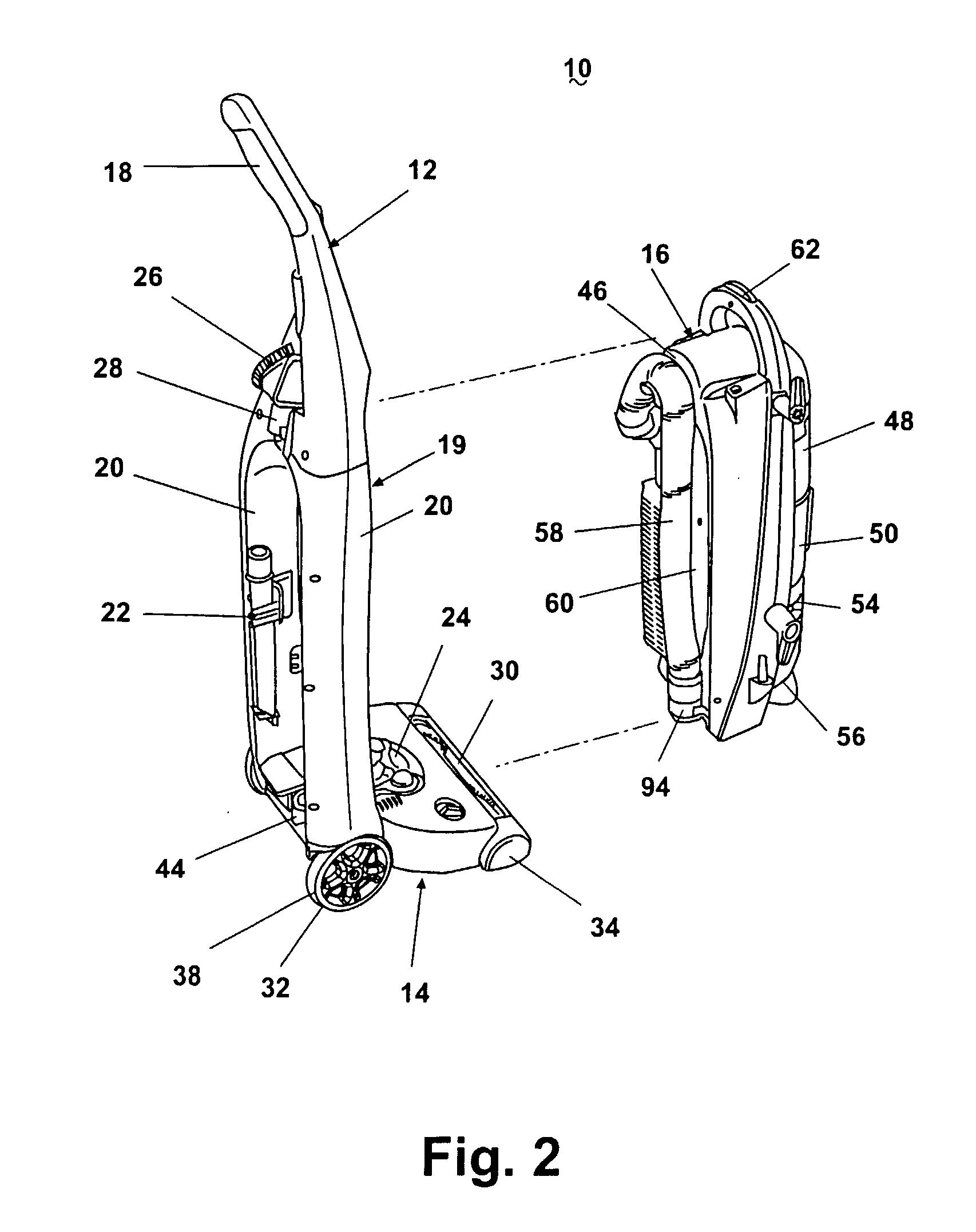 baracuda pool cleaner parts diagram polaris wiring vacuum hose by the foot imageresizertool com
