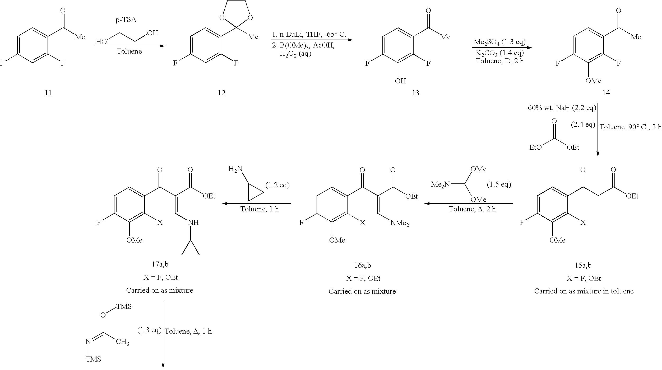 Figure US20070232650A1-20071004-C00003