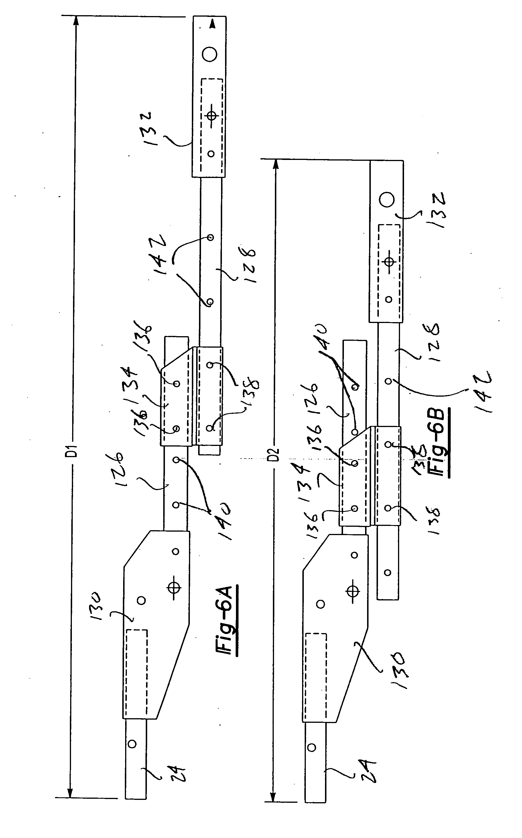 Towmaster Wiring Diagrams Switch Diagrams Wiring Diagram