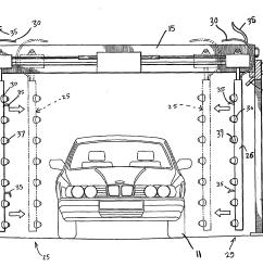patent drawing [ 2729 x 1926 Pixel ]