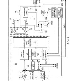 current law circuitdata mx tl calibration with lossless current on ac current sensor circuit diagram [ 2401 x 3033 Pixel ]