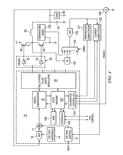 small resolution of current law circuitdata mx tl calibration with lossless current on ac current sensor circuit diagram