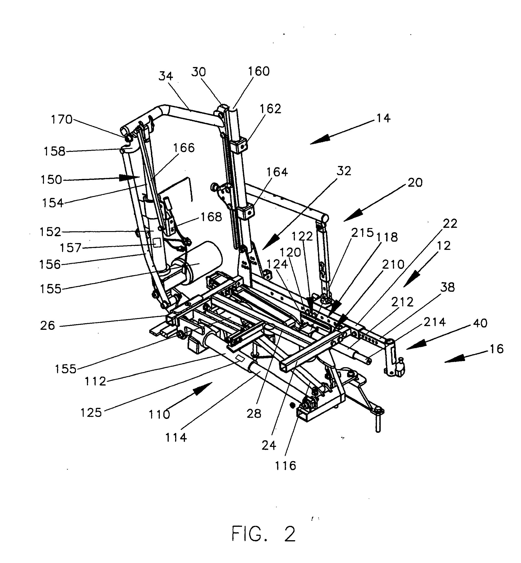 Wiring Schematics Pelton Crane Autoclave Statim Autoclave