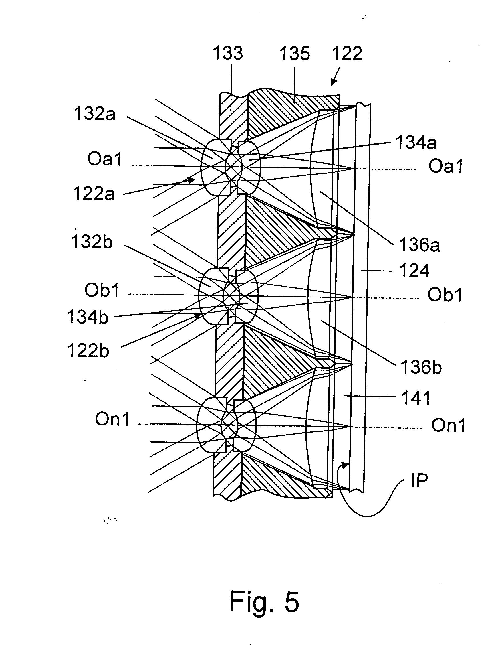 Ultra Resolution Wheatfield   Wiring Diagram Database